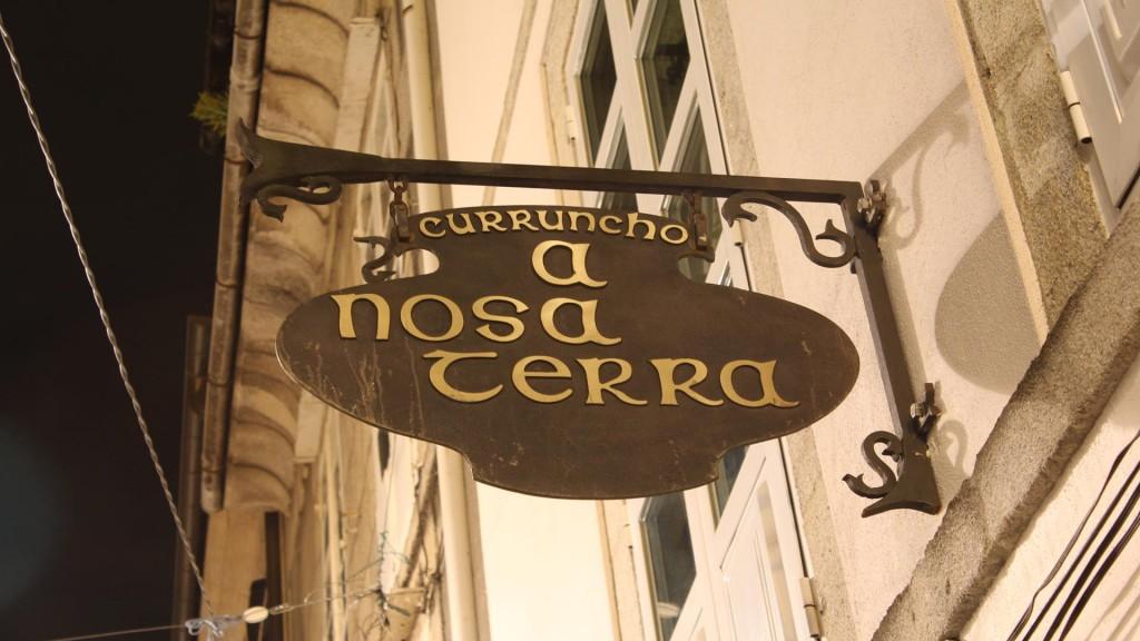 curruncho-a-nosa-terra-slide1